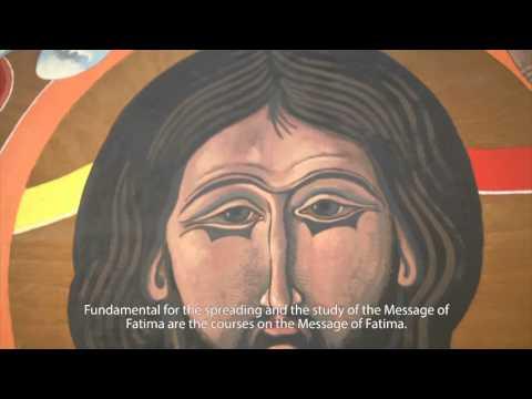The Centennial of Fatima