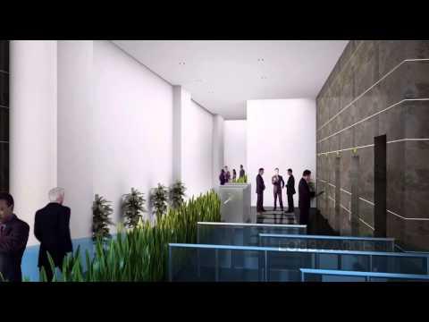 Oficinas y Consultorios, Alquiler, Centro Ccial. Jardín Plaza - $6.490.000