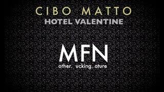 Cibo Matto- MFN (sub español)