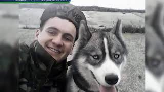 """Объектив-новости"" 4 октября 2018"