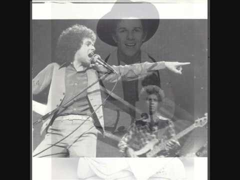 Leo Sayer - Another Year