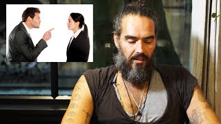If You've Ever Been Bullied – Then Watch This | Russell Brand