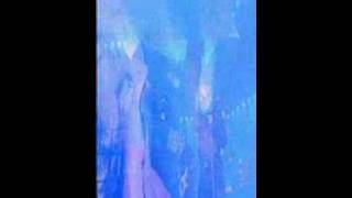 Anthony Callea live Hurts So Bad 2005