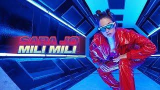 Sara Jo - Mili, mili