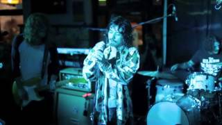 """Sticky Fingers """"Just For You"""" Live HD 