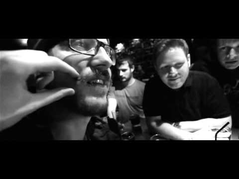 SIX REASONS TO KILL -- F... Hipster (Official Video) online metal music video by SIX REASONS TO KILL
