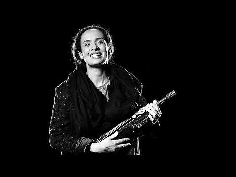 POURQUOI NOUS DÉTESTENT-ILS ? Bande Annonce (Amelle Chahbi - Documentaire 2016)