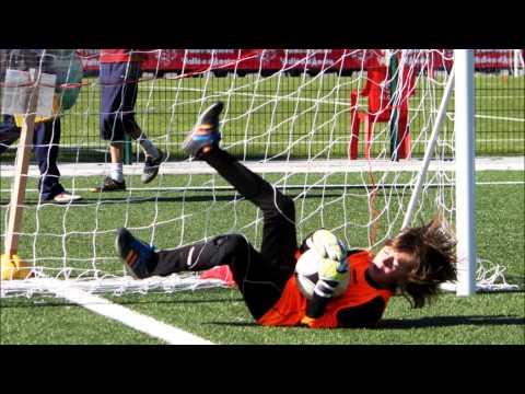 Preview video Leva 2004 Rivasamba: stagione 2013-2014