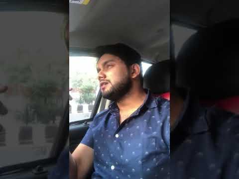 Bollywood Dialogue #1#Rajesh Khanna