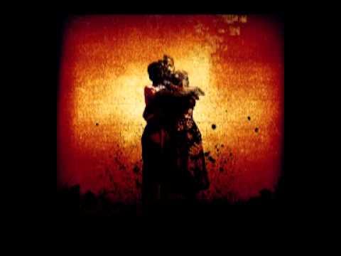 Ilenkus - Great Divide online metal music video by ILENKUS