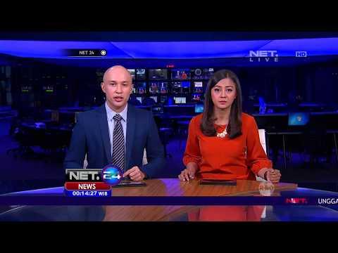 Inilah Informasi Dari Warga Sekitar Yang Terkena Dampak Gempa & Tsunami Palu-NET24