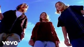 MMMBop - Hanson (Video)