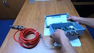 oil viscosity sensor - मुफ्त ऑनलाइन वीडियो