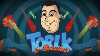 Torlk Le Bricoleur : Les Poneys