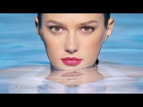 Chanel Commercial for Le Rouge Chanel (2013) (Television Commercial)