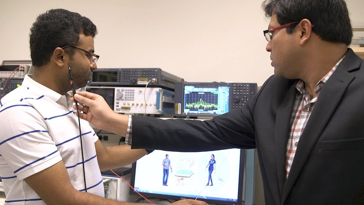 Хакеры способны убить людей с кардиостимуляторами, но защита есть