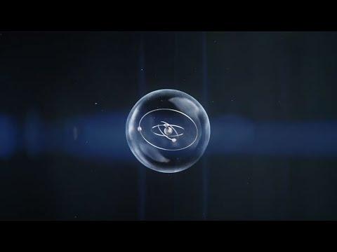 DMG MORI Trailer 2020