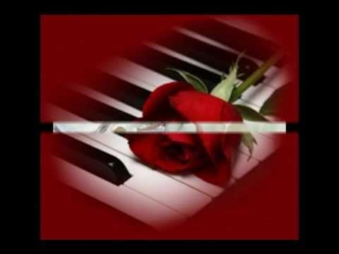 Música Anjos a Me Amparar