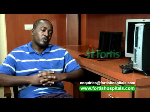 mp4 Health Care Zimbabwe, download Health Care Zimbabwe video klip Health Care Zimbabwe