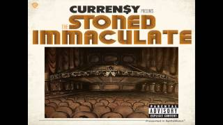 Curren$y – no squares x stainless x sunroof   rudeboyy. Com.