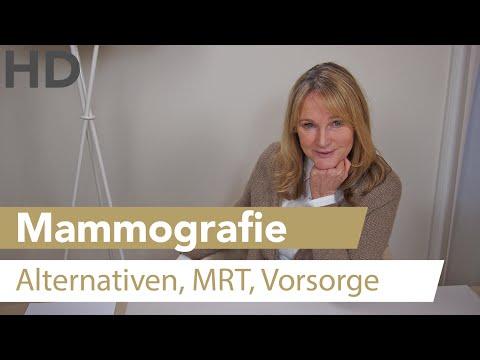 Die Thrombophlebitis großer subkutanen Vene die Behandlung