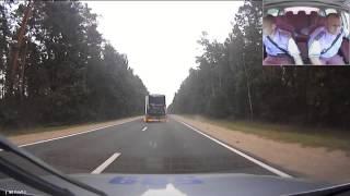 Die besten 100 Videos So sieht eine russische Verfolgungsjagd aus.