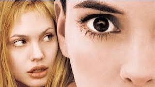 Girl, Interrupted -  End Of The World