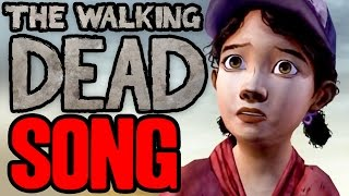The Walking Dead SONG