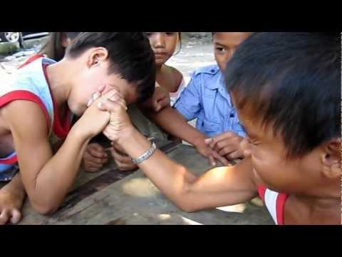 Batrafen kuko halamang-singaw kuko sa paa presyo