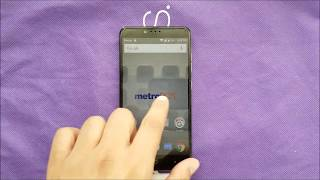 How to Unlock ZTE Blade Q Remove pin network Sigmakey  - hmong video