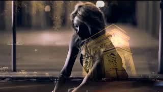 КЛАССНАЯ МУЗЫКА--ноябрь/COOL MUSIC--Nëntori