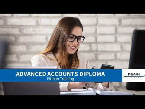 Accounting Training Courses Kerry 2020 - YouTube