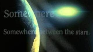 Chris Rea - Somewhere Between The Stars (Santo Spirito)