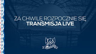 Film do artykułu: Michał Probierz chce...