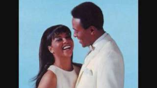 This Poor Heart Of Mine - Marvin Gaye & Tammi Terrell