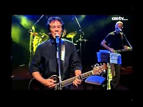 Víctor Heredia video En las alas de lo perdido - CM Vivo 29/04/2009