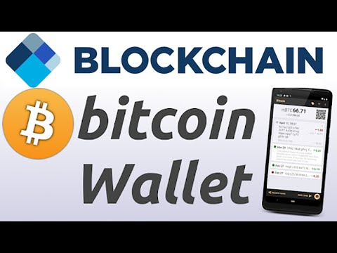 Cme bitcoin ateities sandorių kaina