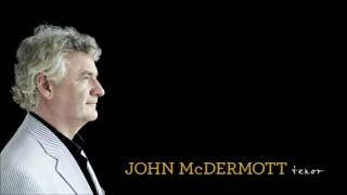 John McDermott  O Little Town Of Bethlehem