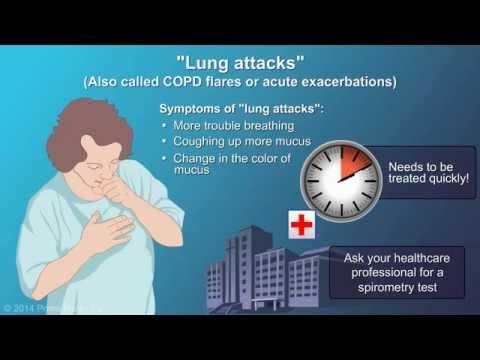 Aftësisë së kufizuar në hipertensionit klasën e 3