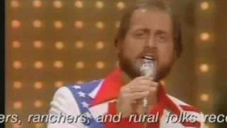 Statler Bros. - Noah Found Grace In The Eyes Of The Lord