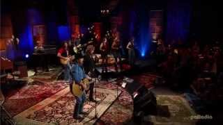 Brooks & Dunn - My Maria[Live]