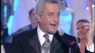 Juan Pardo (bravo Por La Música) Nochevieja 2001