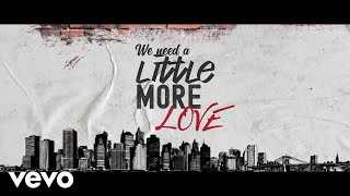 Queen Naija - More Love (Lyric Video) ft. Mod da God