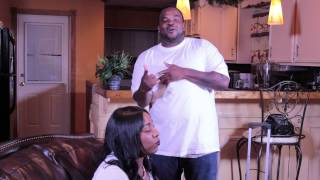 ADRIAN BAGHER  'IF YOU WANNA LEAVE' (OFFICIAL MUSIC VIDEO)