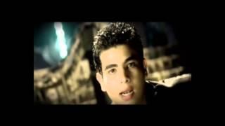 تحميل و مشاهدة احمد انور - في يوم شفتها / Ahmed Anwar - Fe Youm Shouftaha MP3