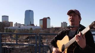 Song/Place #27 - I Hear Little Rock Calling