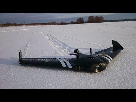 sonicmodell-ar-wing-900-caddx-turtle-v2-second-flight--