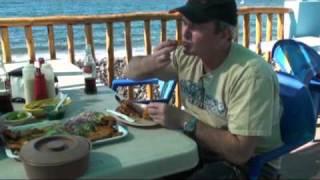 Mary's Fish Restaurant Rocky Point