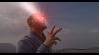 Youtube Rewind 2018 but actually it's hot