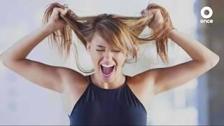 Diálogos en confianza (Saber vivir) - ¿Todo es culpa del estrés?